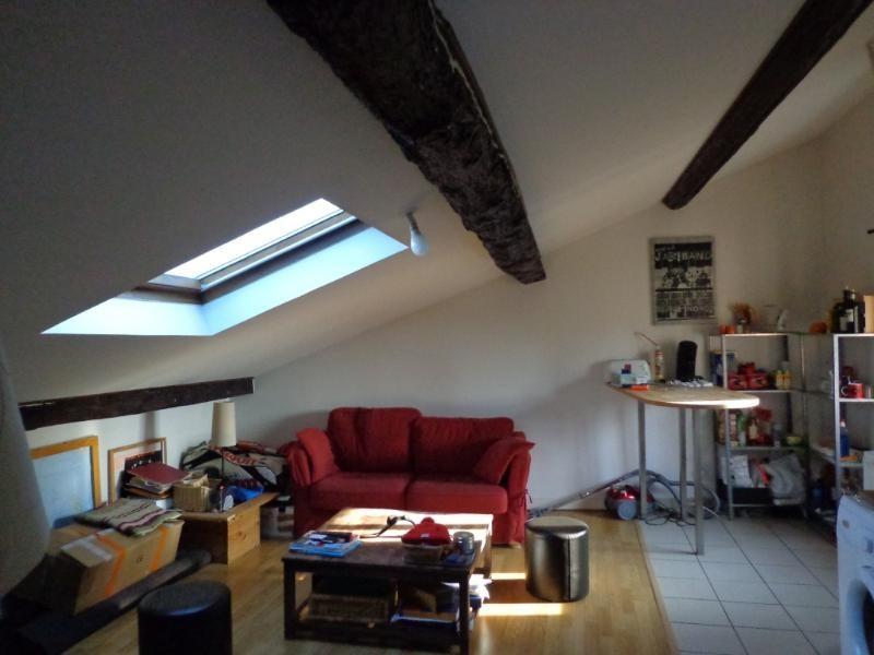 Location appartement Lyon 2ème 657€ CC - Photo 2