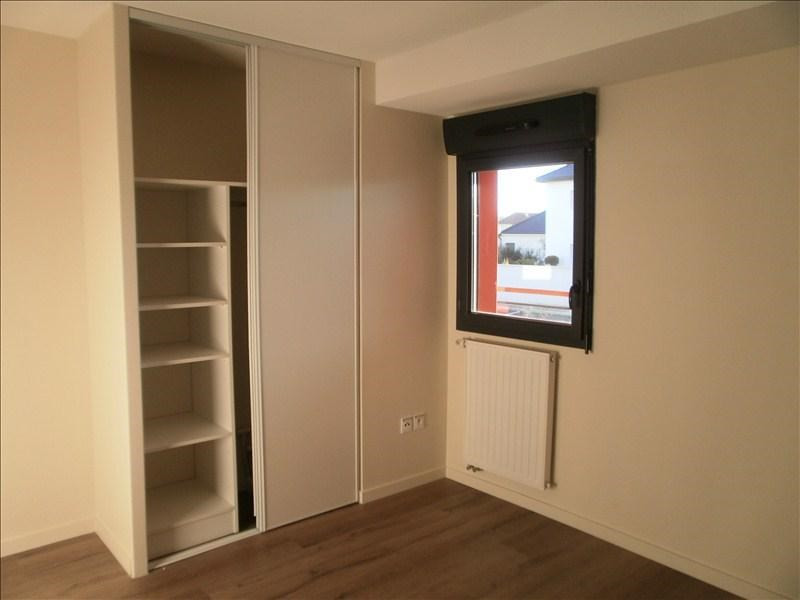 Location appartement Lons 500€ CC - Photo 4