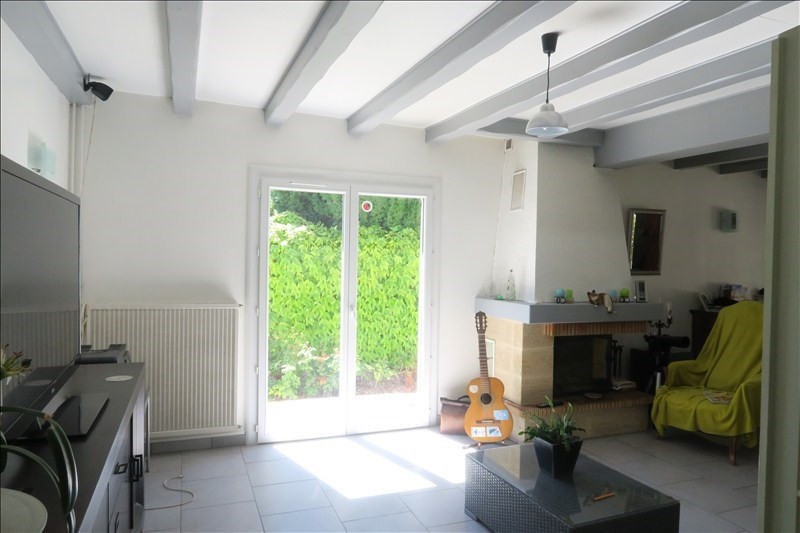 Sale house / villa Royan 348500€ - Picture 4