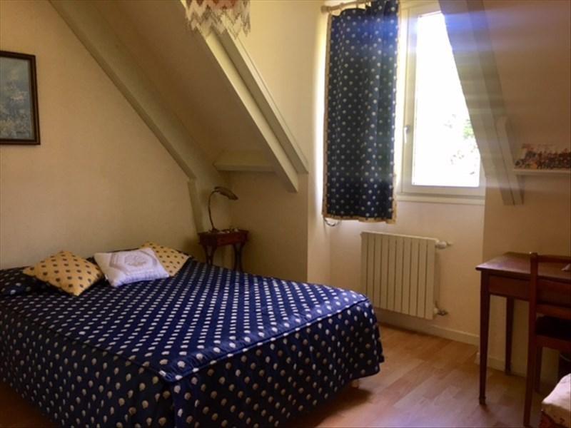 Vente maison / villa Vigneux de bretagne 426810€ - Photo 5