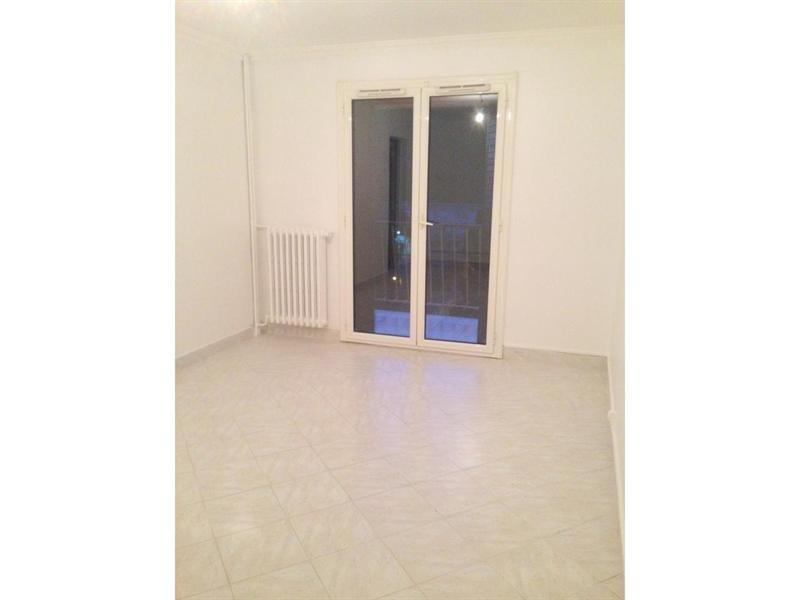 Sale apartment Nice 168 000€ - Picture 9