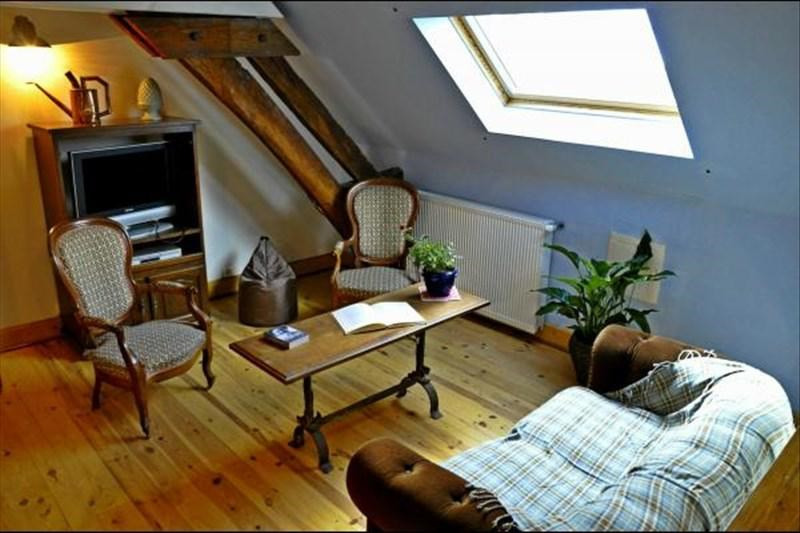 Vente maison / villa Marcigny 268000€ - Photo 6