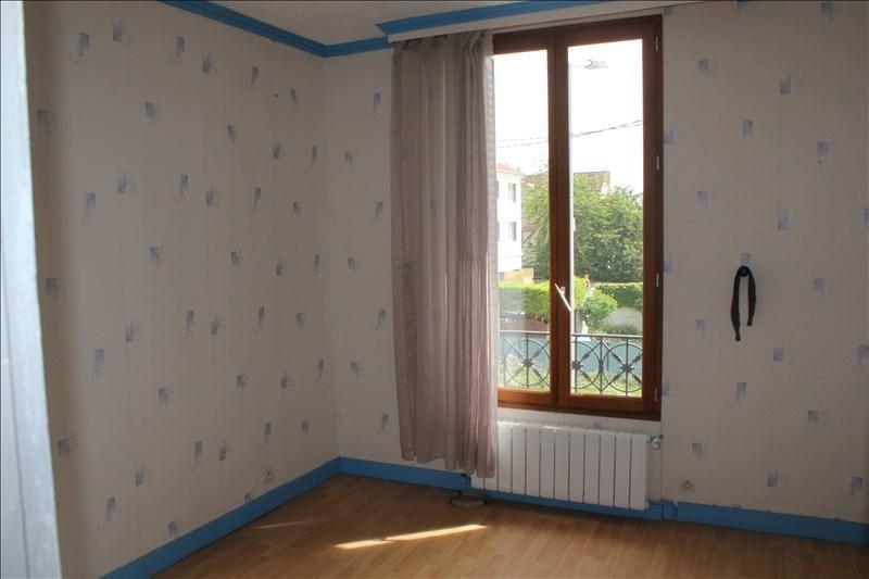 Vente maison / villa Houilles 351900€ - Photo 4