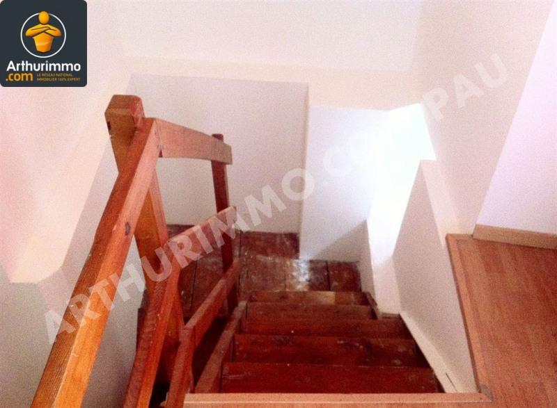 Sale apartment Pau 60990€ - Picture 3
