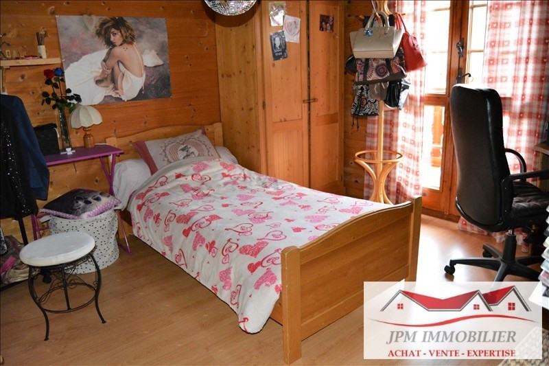 Venta  casa La riviere enverse 419000€ - Fotografía 6
