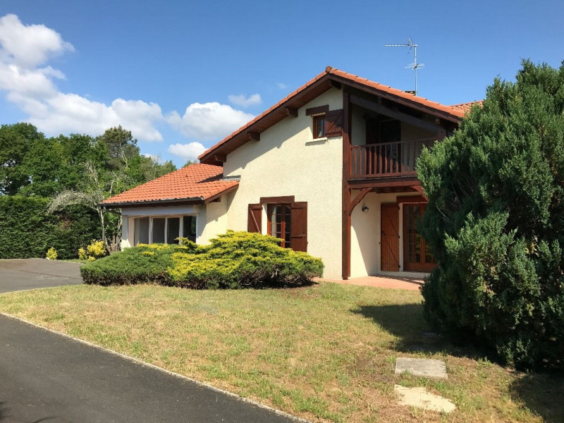 Vente maison / villa Saint paul les dax 291 000€ - Photo 9