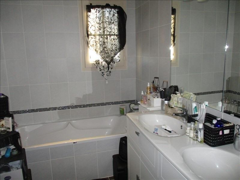 Vente maison / villa Niort 269800€ - Photo 7