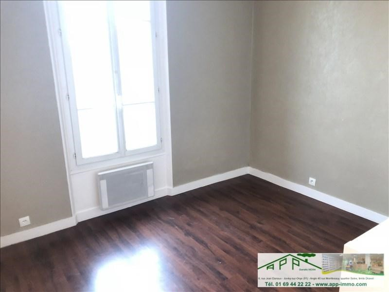 Vente appartement Athis mons 189000€ - Photo 4