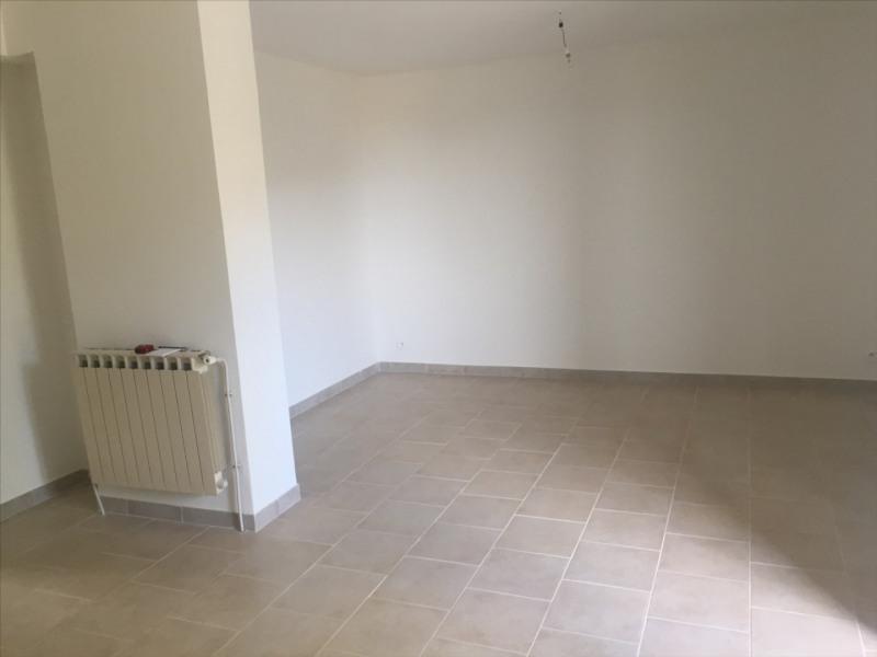 Vente appartement La seyne sur mer 195000€ - Photo 3