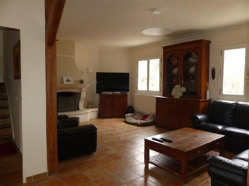 Vente maison / villa Morsang sur orge 490000€ - Photo 8