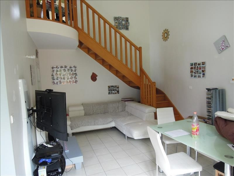 Location maison / villa Villers cotterets 910€ CC - Photo 2