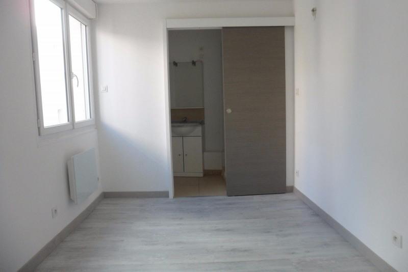 Vente appartement Les sables d olonne 163000€ - Photo 6