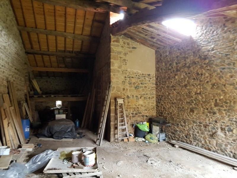 Investment property house / villa St laurent de chamousset 243000€ - Picture 5