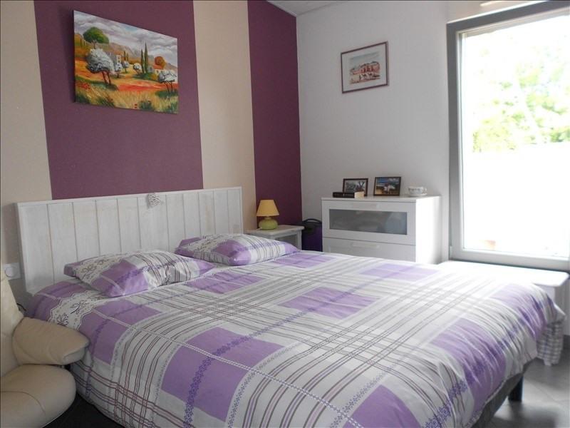 Sale house / villa St jean de monts 359000€ - Picture 8
