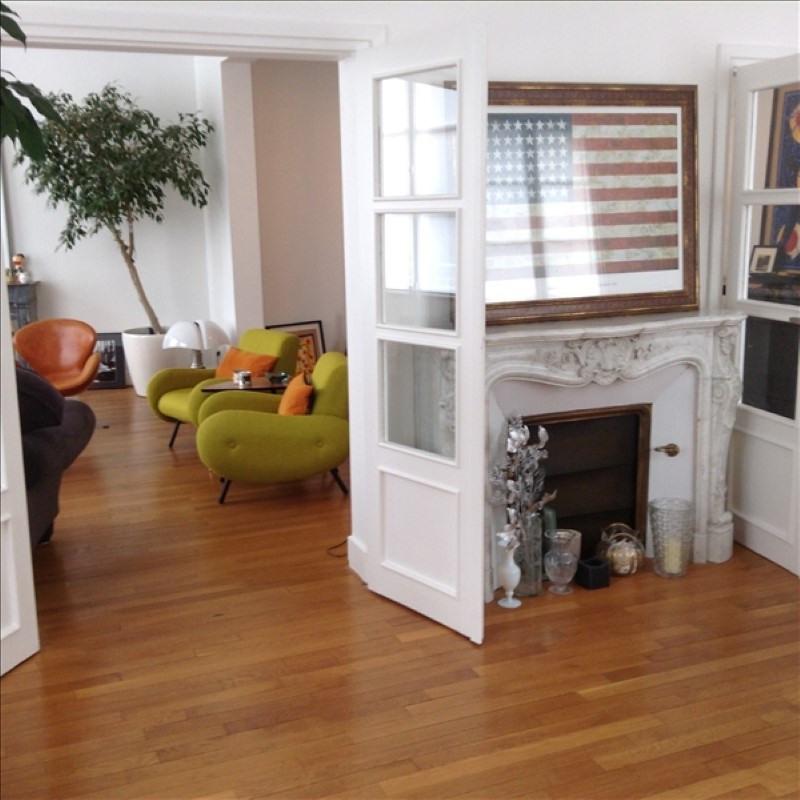 Vente de prestige appartement Orleans 519000€ - Photo 5