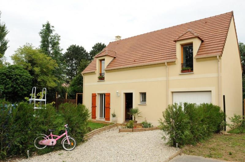 Maison  4 pièces + Terrain Claye-Souilly par MAISONS PIERRE