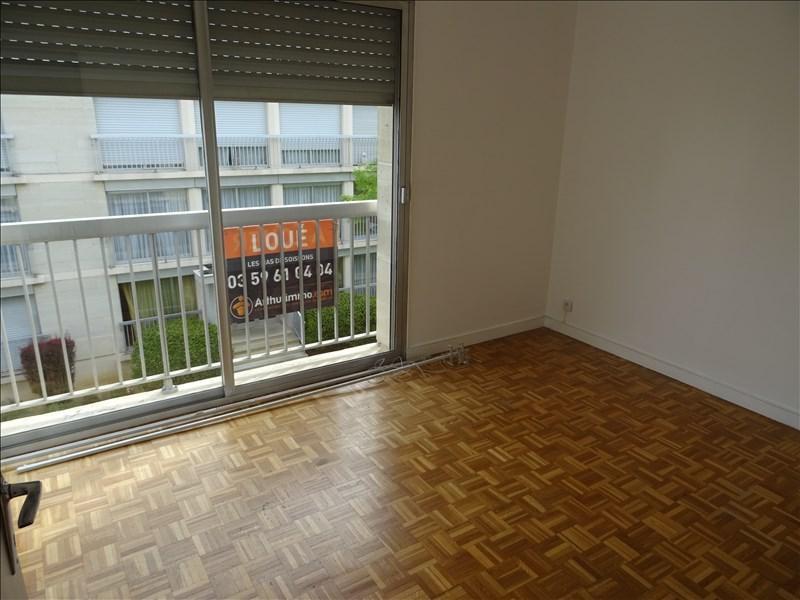 Location appartement Soissons 920€ CC - Photo 4