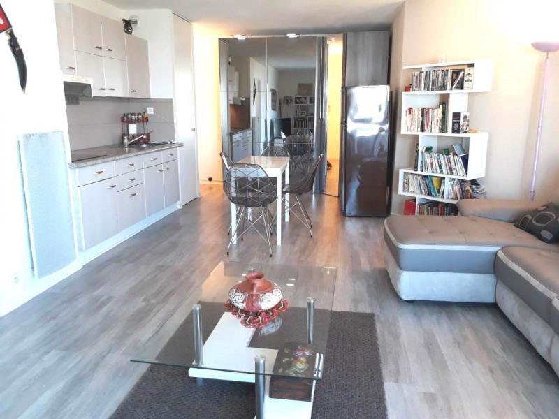 Location appartement Annemasse 950€ CC - Photo 2