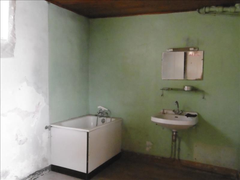 Prodotto dell' investimento casa Yenne 105000€ - Fotografia 5