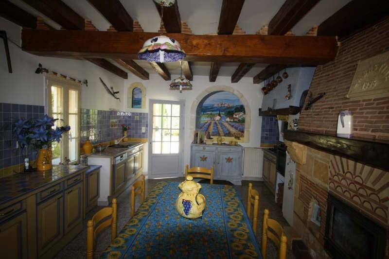 Vente de prestige maison / villa St nexans 622000€ - Photo 7
