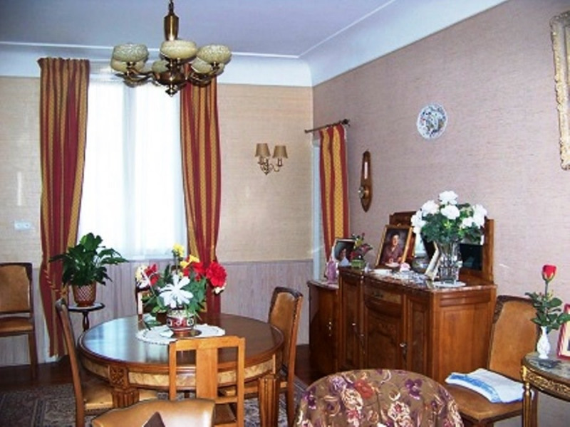 Vente de prestige maison / villa Le puy en velay 624000€ - Photo 3
