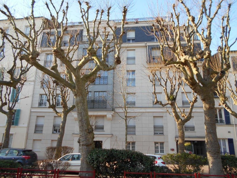 Vente appartement Enghien les bains 263000€ - Photo 3