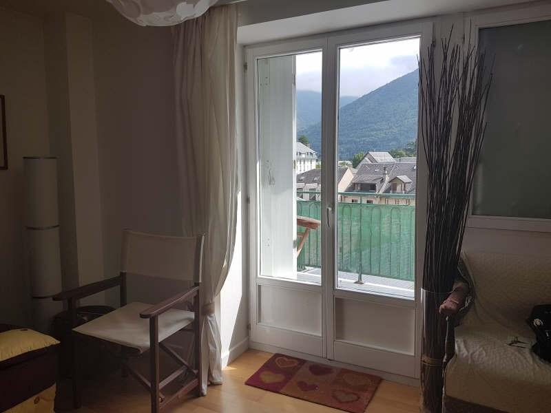 Venta de prestigio  apartamento Bagneres de luchon 248000€ - Fotografía 5