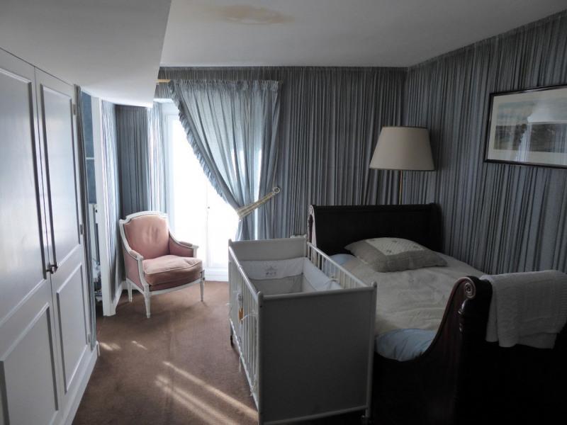 Deluxe sale house / villa Cognac 1196000€ - Picture 7
