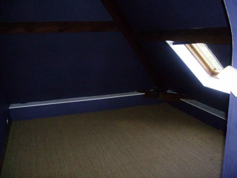 Vendita casa Chantenay st imbert 108500€ - Fotografia 8