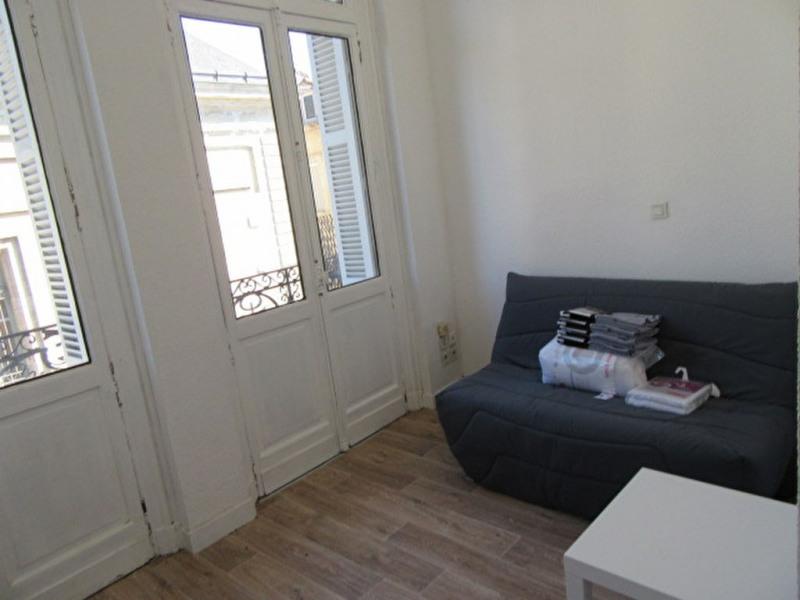 Location appartement Perigueux 315€ CC - Photo 1