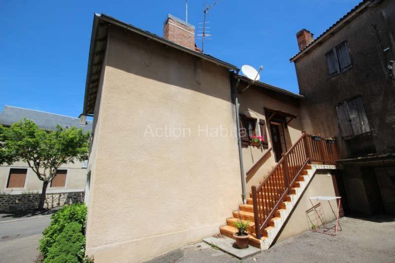 Vente maison / villa La salvetat peyrales 79000€ - Photo 7