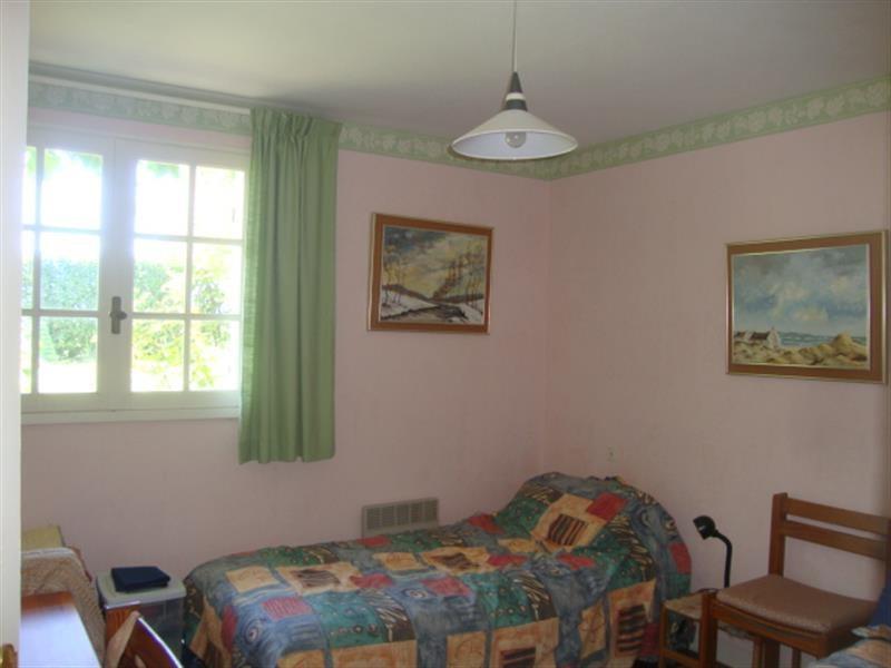 Vente maison / villa Saint-hilaire-de-villefranche 127800€ - Photo 10