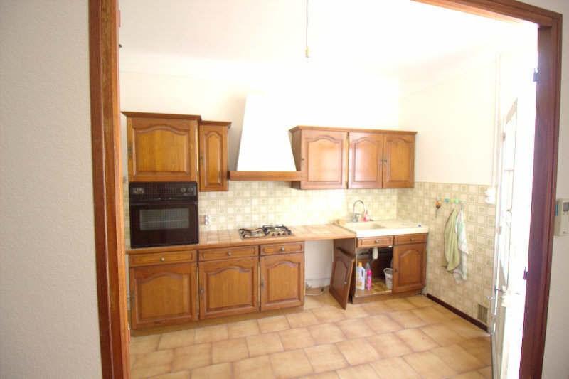 Vendita casa Avignon 160000€ - Fotografia 3