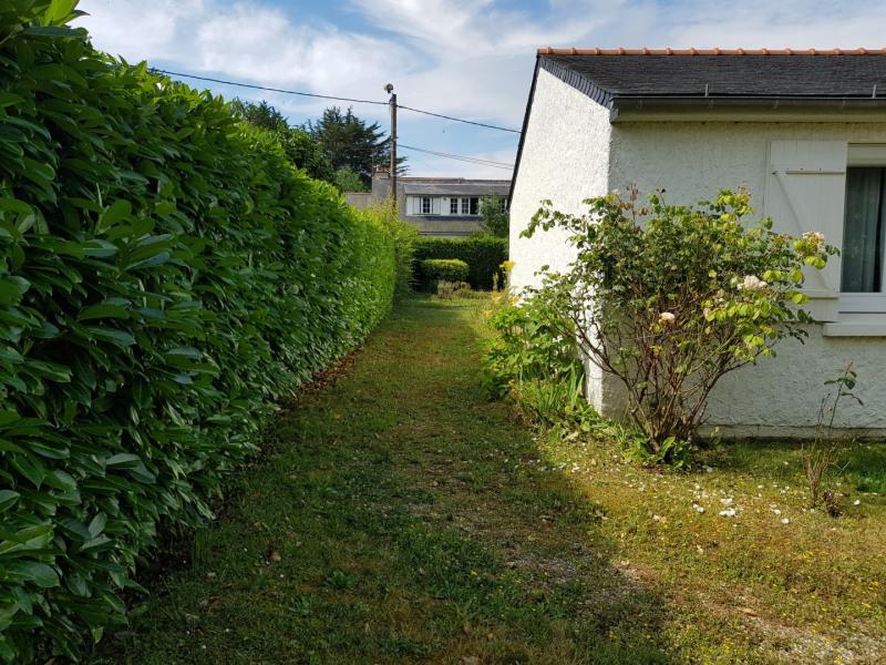 Vente maison / villa Sautron 279450€ - Photo 4