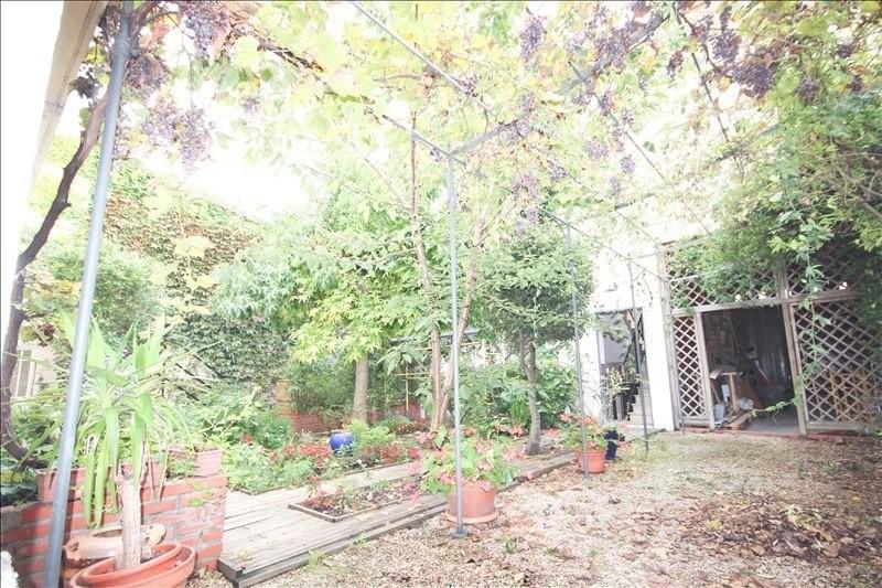 Vendita casa Vitry sur seine 599000€ - Fotografia 2