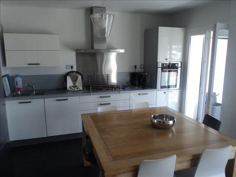 Venta  apartamento La seyne sur mer 158000€ - Fotografía 3