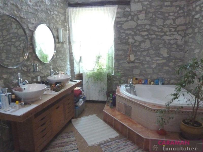 Venta  casa Caraman  3 minutes 175000€ - Fotografía 3