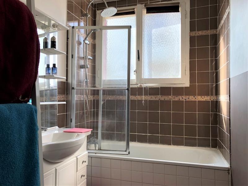 Sale apartment Franconville la garenne 154500€ - Picture 5
