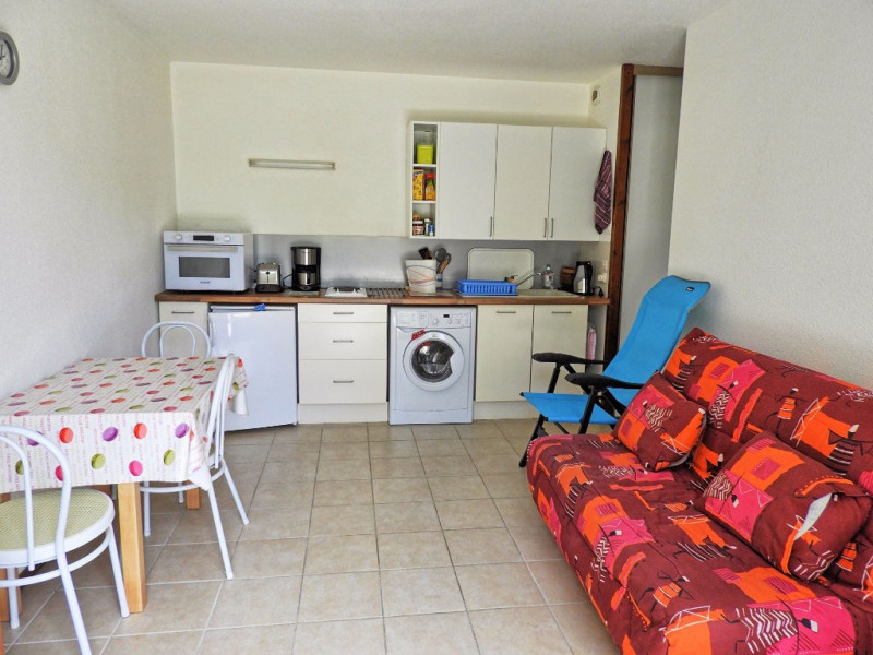 Vente appartement Vaux sur mer 99 900€ - Photo 5