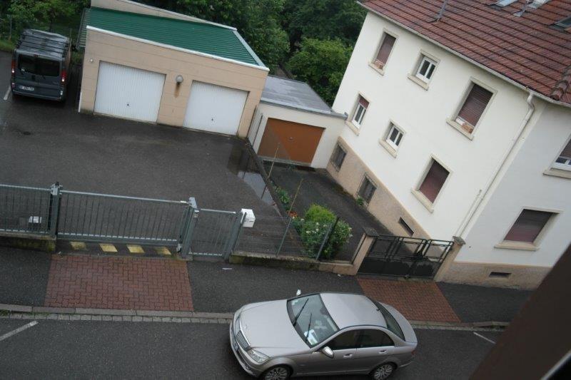 Location appartement Bischheim 682€ CC - Photo 5