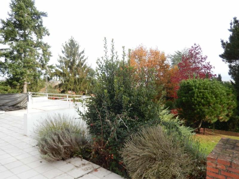 Vente maison / villa Cholet 348150€ - Photo 13