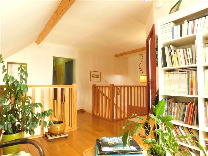 Vente maison / villa Fougeres 378000€ - Photo 4