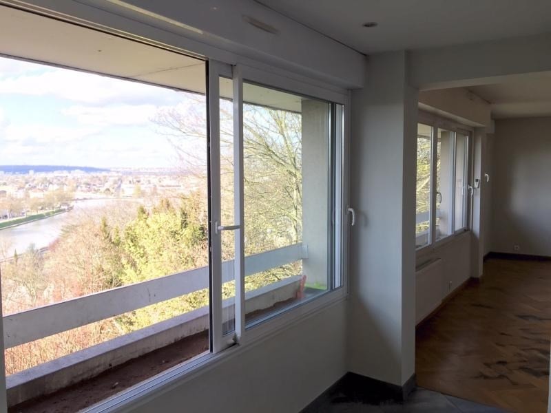 Revenda apartamento Bry sur marne 350000€ - Fotografia 5