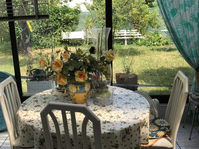 Sale house / villa Rambouillet 325000€ - Picture 2