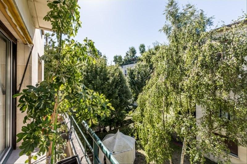 Vente appartement Neuilly sur seine 790000€ - Photo 4