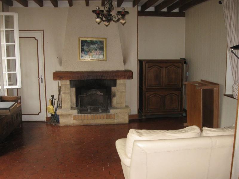 Sale house / villa Saint paul 372000€ - Picture 9