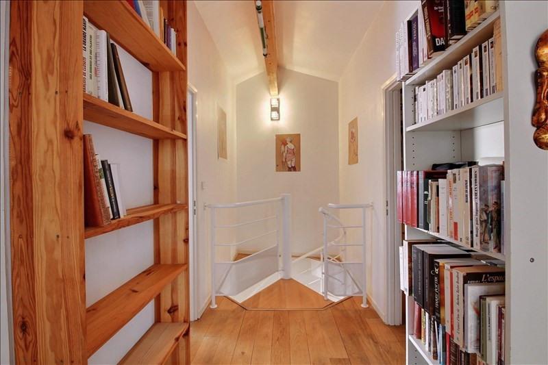 Vente de prestige appartement Toulouse 585000€ - Photo 5