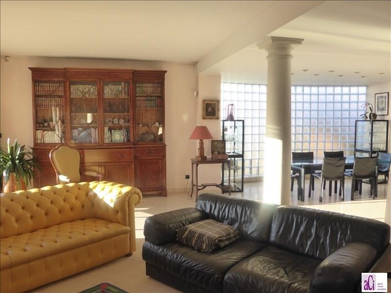 Vente de prestige maison / villa L'hay les roses 1140000€ - Photo 2