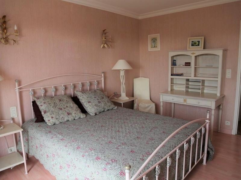 Vente maison / villa Les issambres 1150000€ - Photo 8