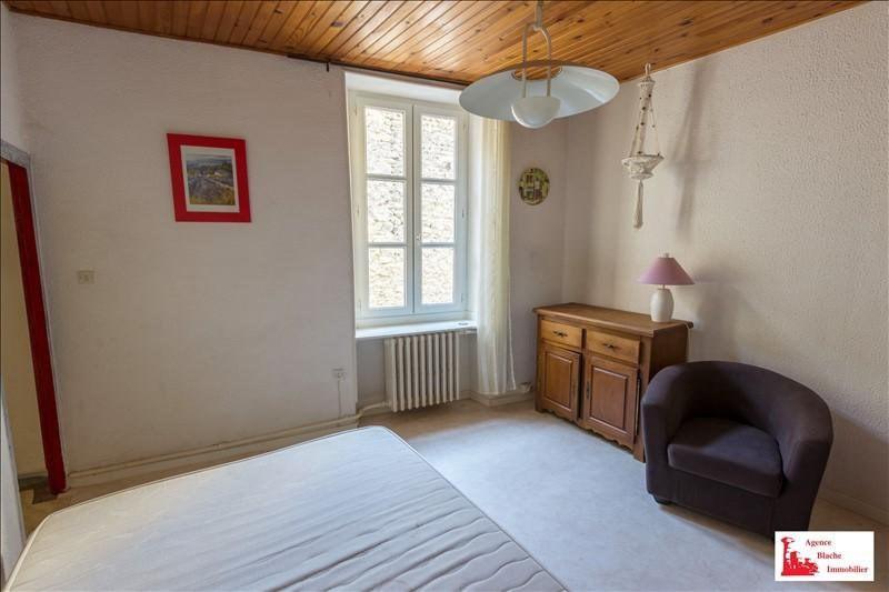 Vente maison / villa Loriol-sur-drôme 77000€ - Photo 5